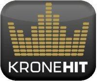 Andreas Ersson Sprecher Stationvoice Werbesprecher Voiceover Berlin Kronehit 3