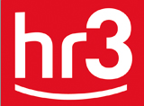 hr3 Station Voice