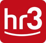 Andreas Ersson Sprecher Stationvoice Werbespreche hr3